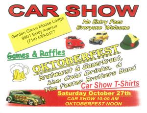 Car-Show-102718-w2200(1)-w300.jpg