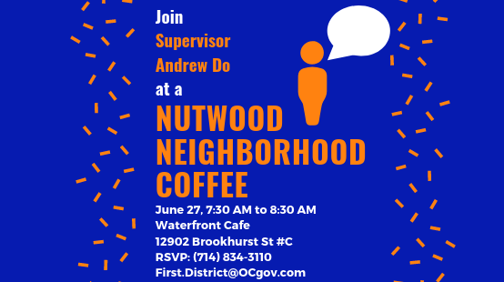 Andrew-Do-Waterfront-Cafe-June27-2019.png