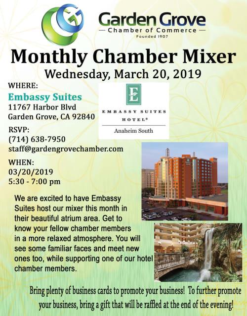 Chamber-Mixer--03-20-19-w500.jpg
