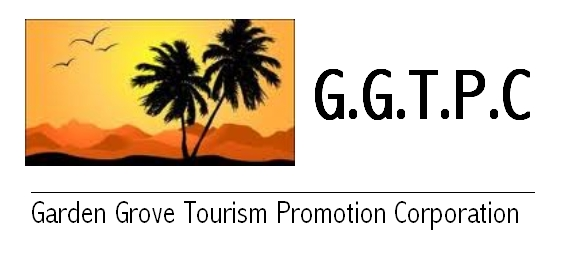 GG_Tourism_Promotion_Co.jpg