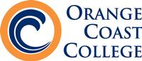 Orange-Coast-College.png
