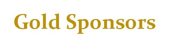 Sponsor-Website-Gold-Wording.jpg