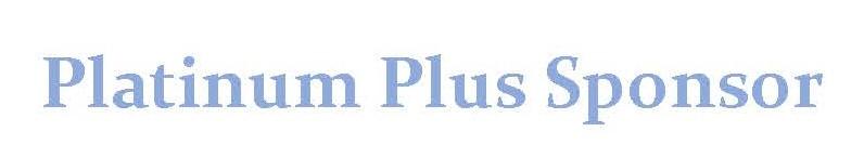 Sponsor-Website-Platinum-Wording.jpg