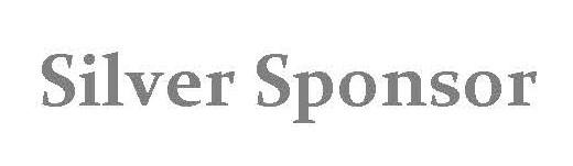 Sponsor-Website-Silver-Wording.jpg