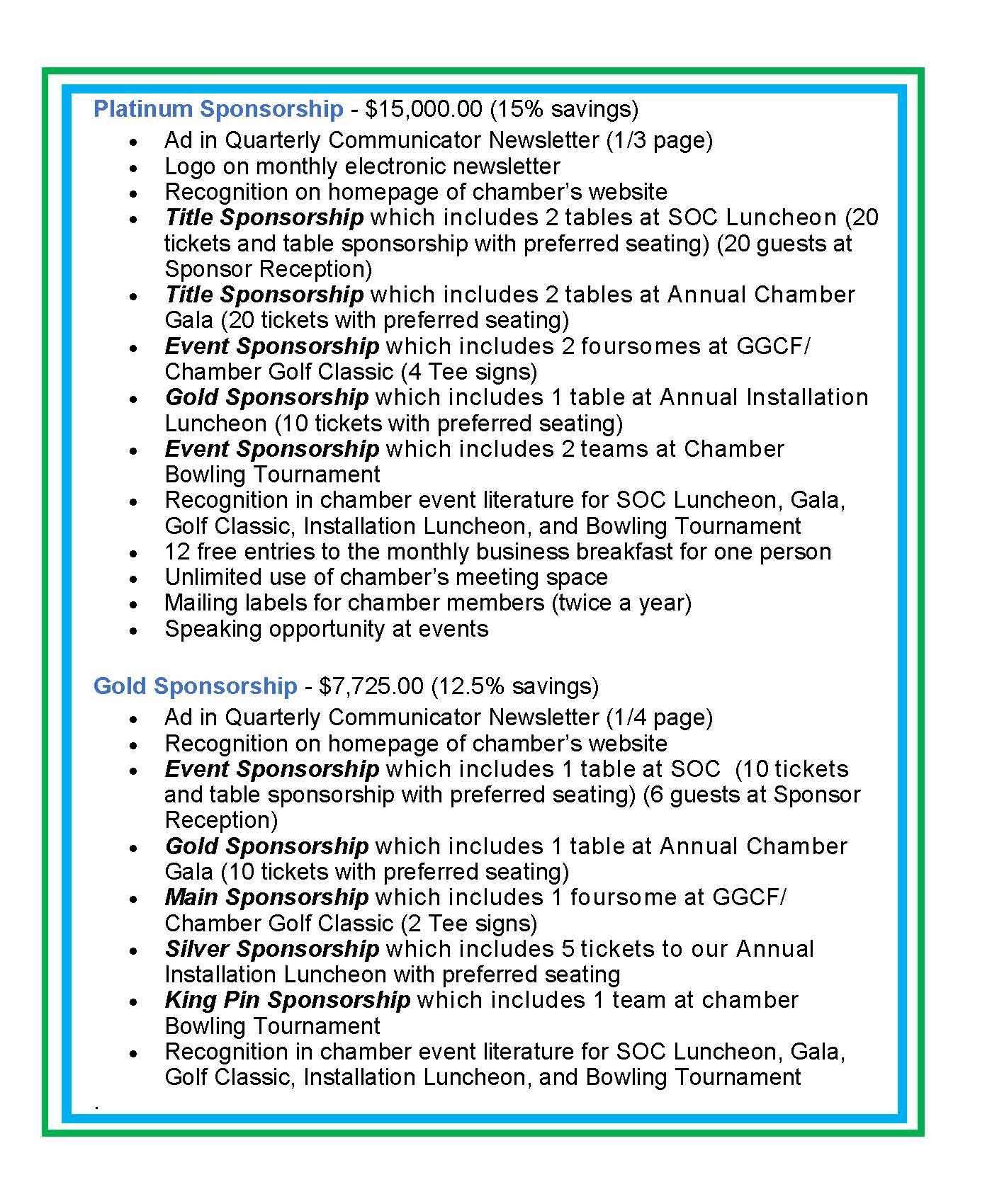 Sponsorship-Booklet-for-Web_Page_5.jpg