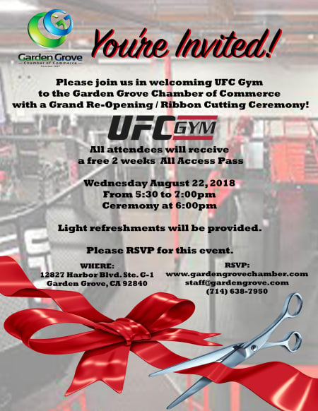 UFC-Gym-Ribbon-Cutting-w450.jpg