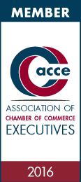 ACCE_member.jpg