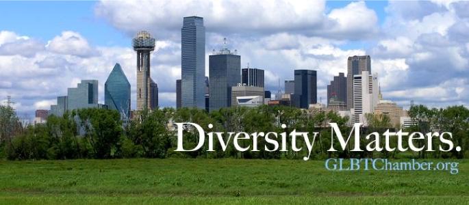 Diversity-Matters-Dallas_Skyline.jpg