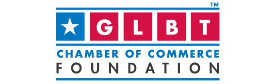 ChamberFoundationLogo-Final(b)-01.png