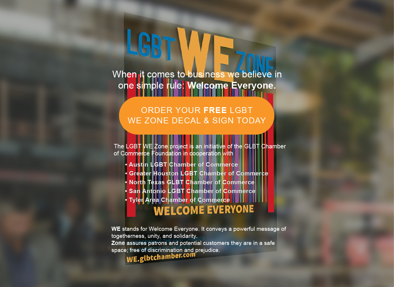 2016-11-WEZone-for-Web-v1(1).png