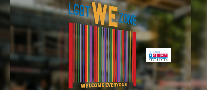 Front-Page-Slider-We-Zone.png