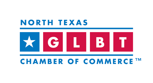 North Texas Chamber of Commerce