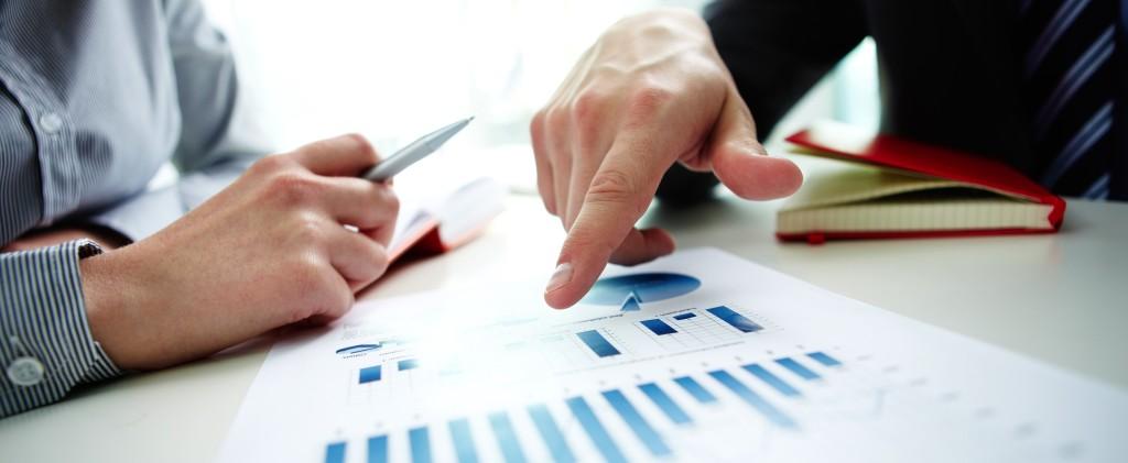 Business-Planning-Docs-articles-1024x421.jpeg