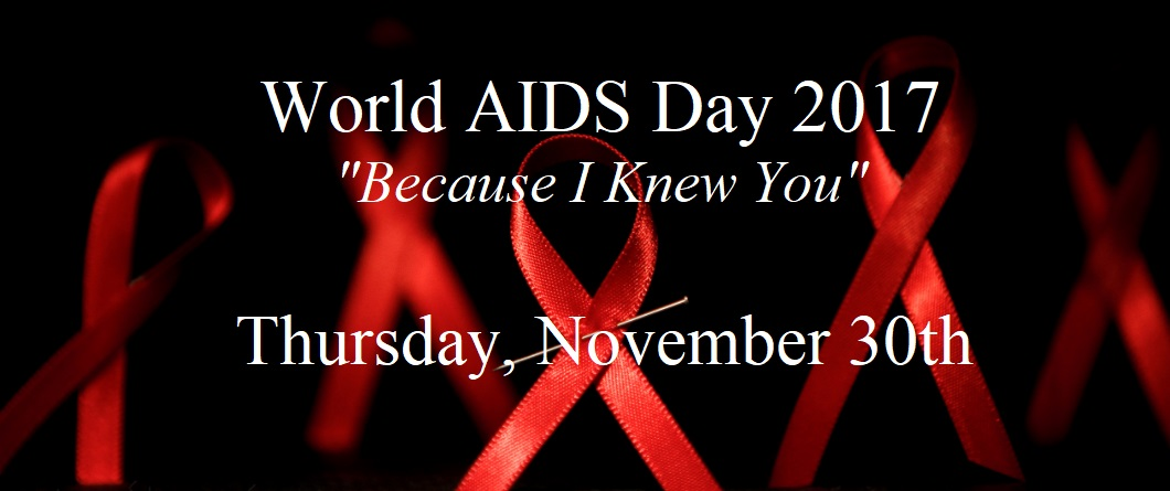 World-AIDS-Day-2017.jpg