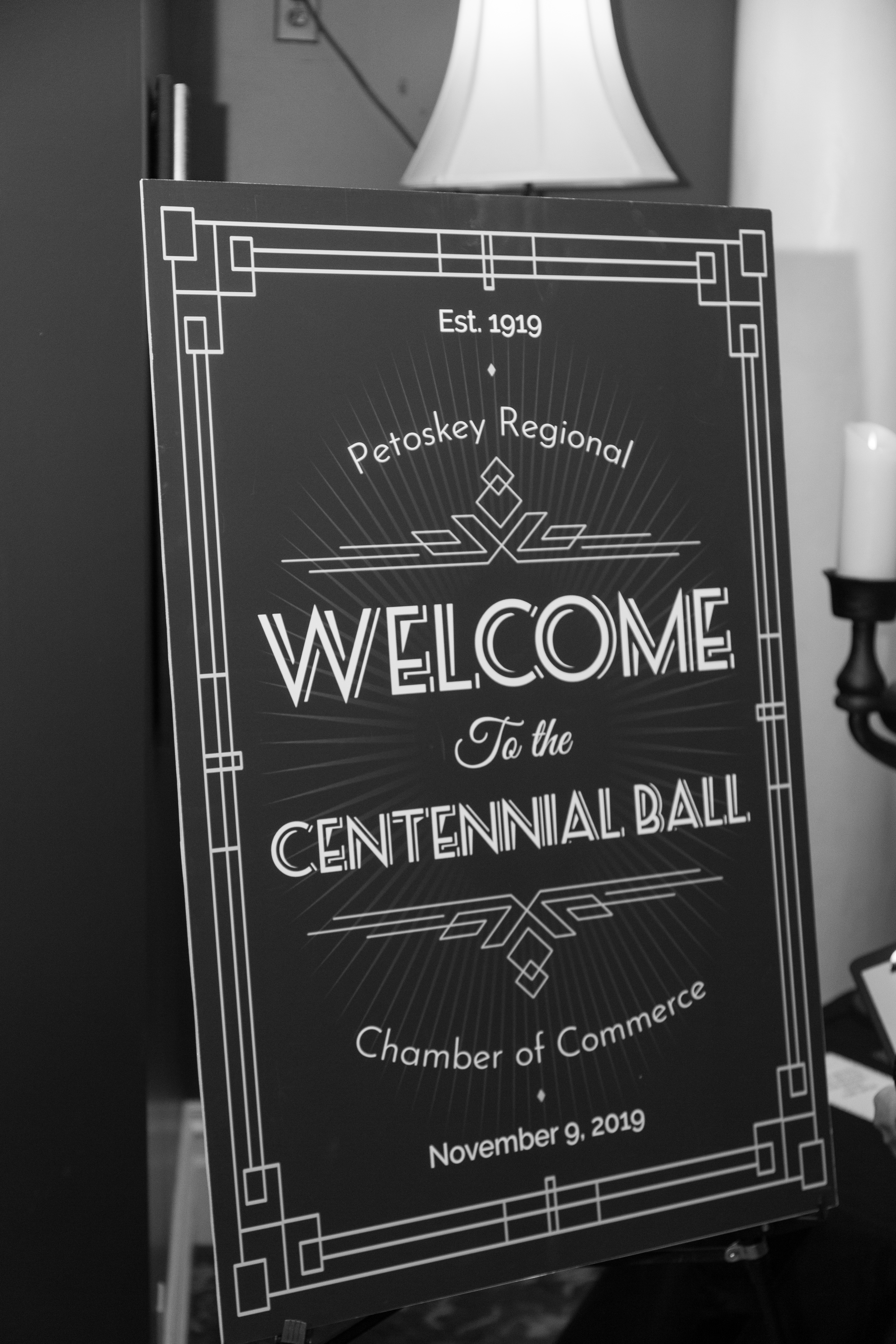 chamber-centennial-ball-2.jpg