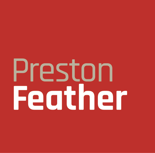 Preston-Feather.jpg