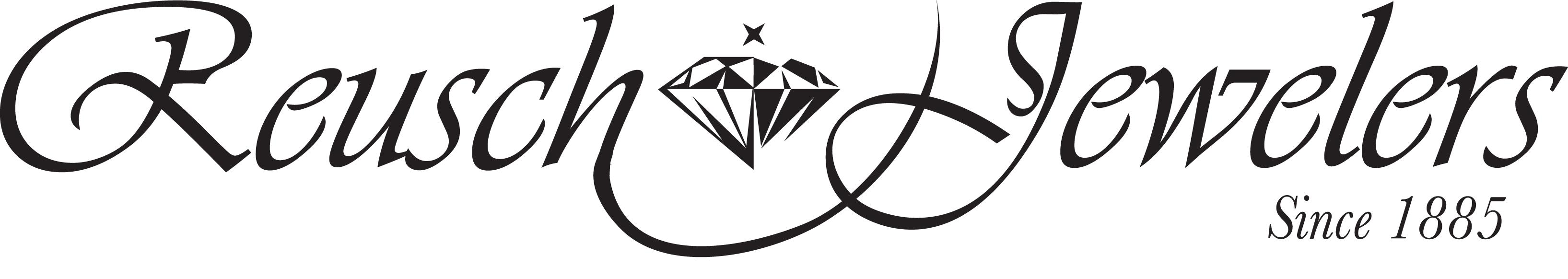 Reusch-Logo-Blk.jpg