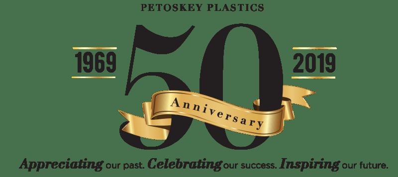 Petoskey-Plastics-50th-Logo-w800.png