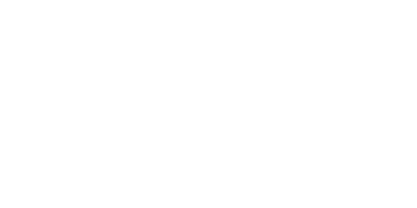 Petoskey Chamber Logo White