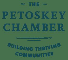 Petoskey-Chamber-Logo.png