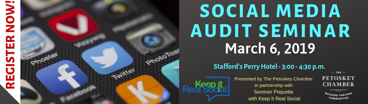 Social-Media-Audit-Seminar-Banner2.png