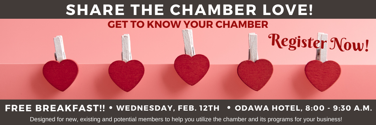 Feb.-Get-To-Know-Your-Chamber-2020.png