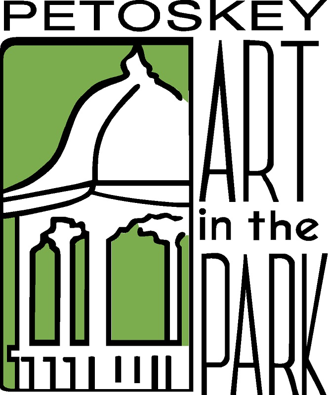 ART_IN_THE_PARK_LOGO.jpg