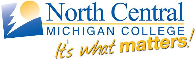 NCMC-Logo.png