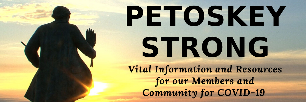 Main-Petoskey-Strong.png
