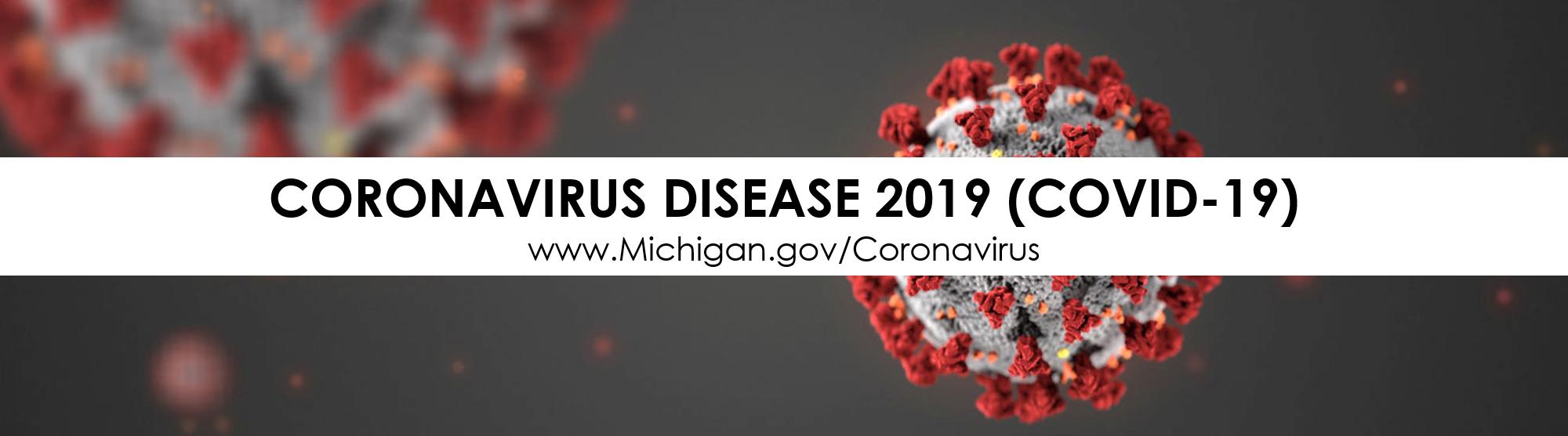 https://www.michigan.gov/coronavirus/