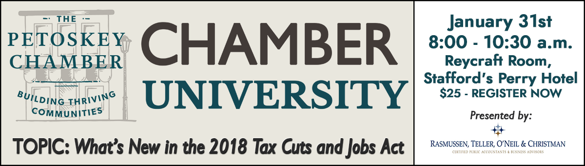 Chamber-U-Web-Banner.png