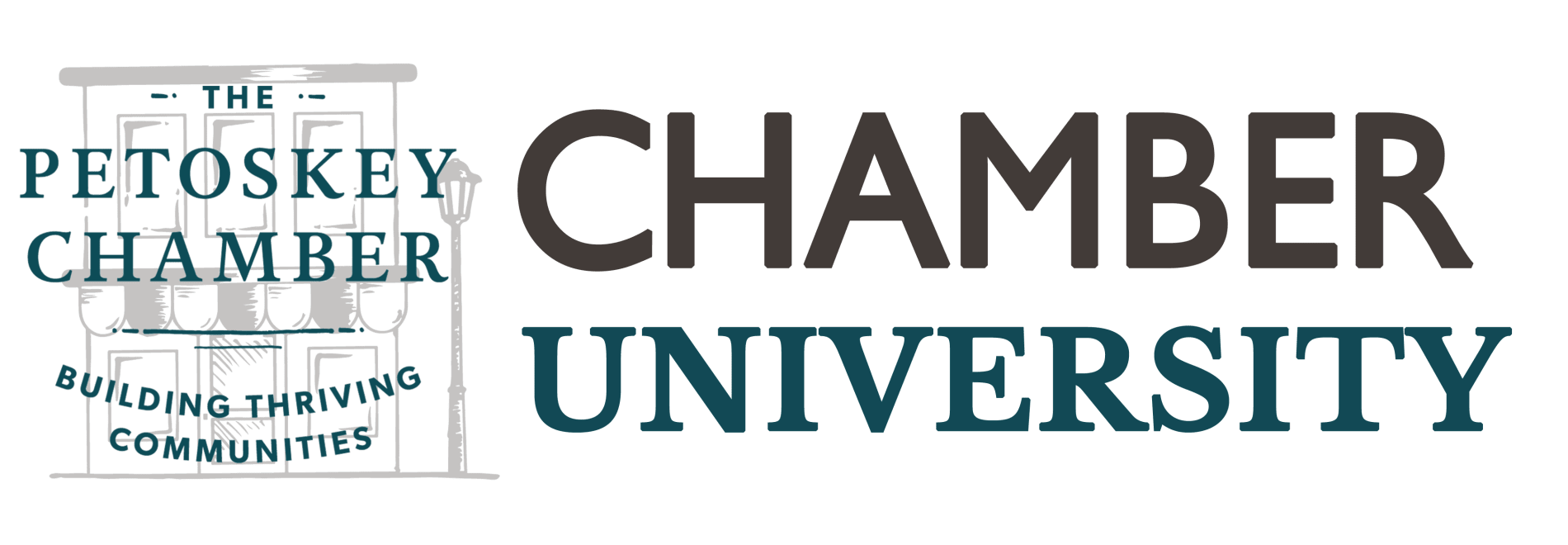 Petoskey-Chamber-University.png