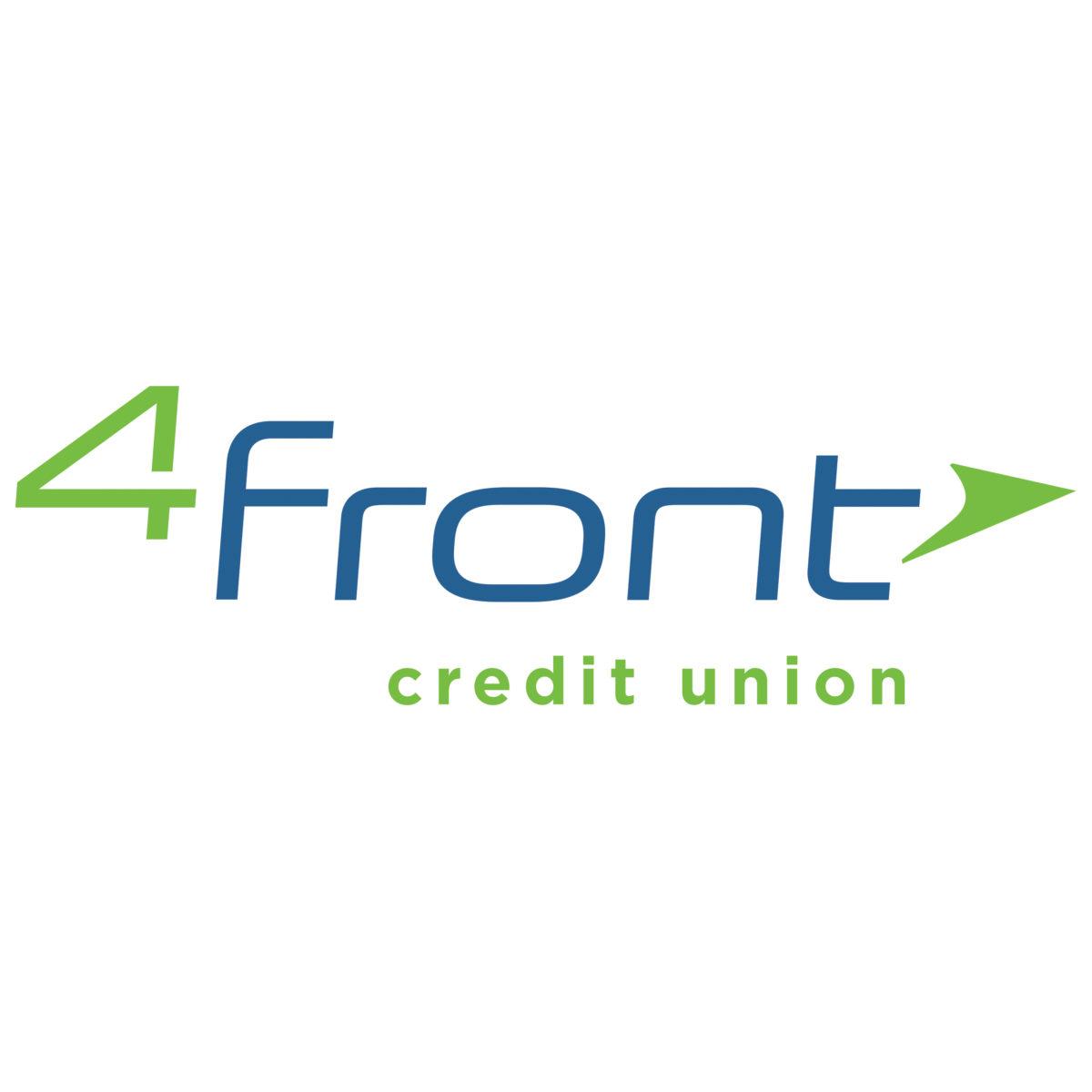 4frontCreditUnion