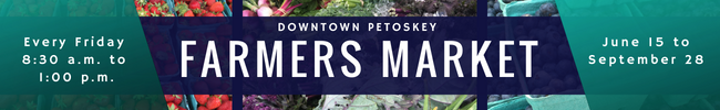 Farmers-Market-Email-Header.png