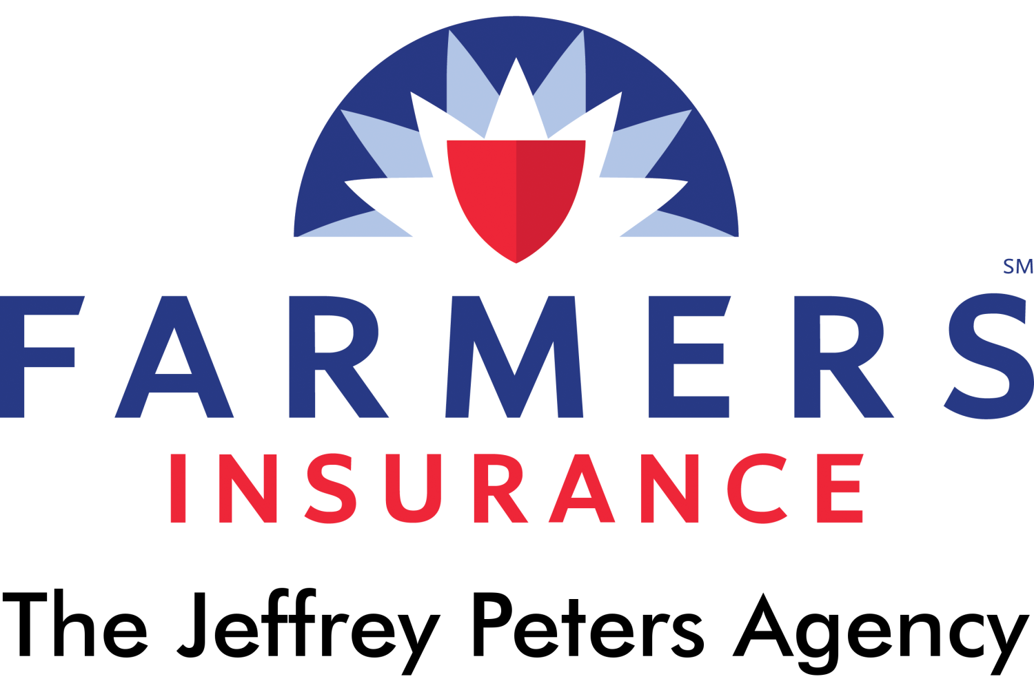 Farmers-Peters-Agency-Logo-w1500.png