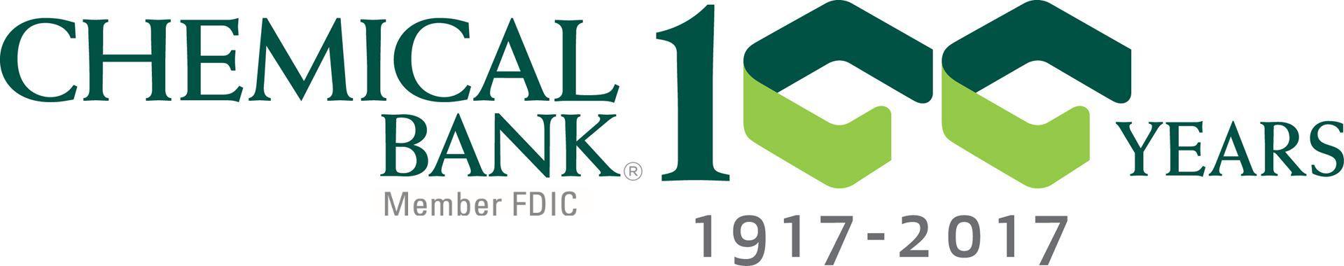 ChemicalBank-No-Member-FDIC_Logo100YearMIXED.png