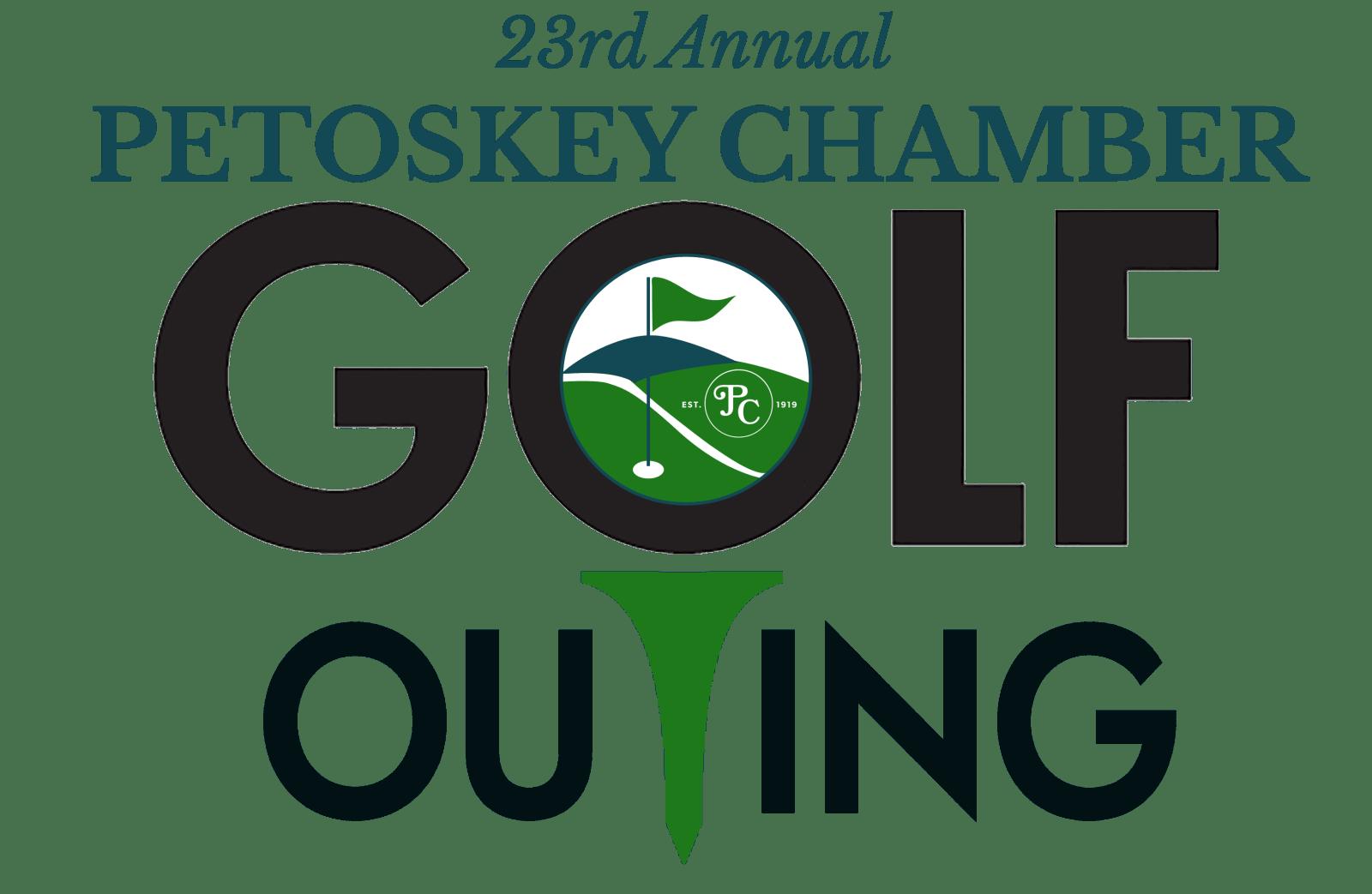 Petoskey Chamber - Golf-Logo-.png