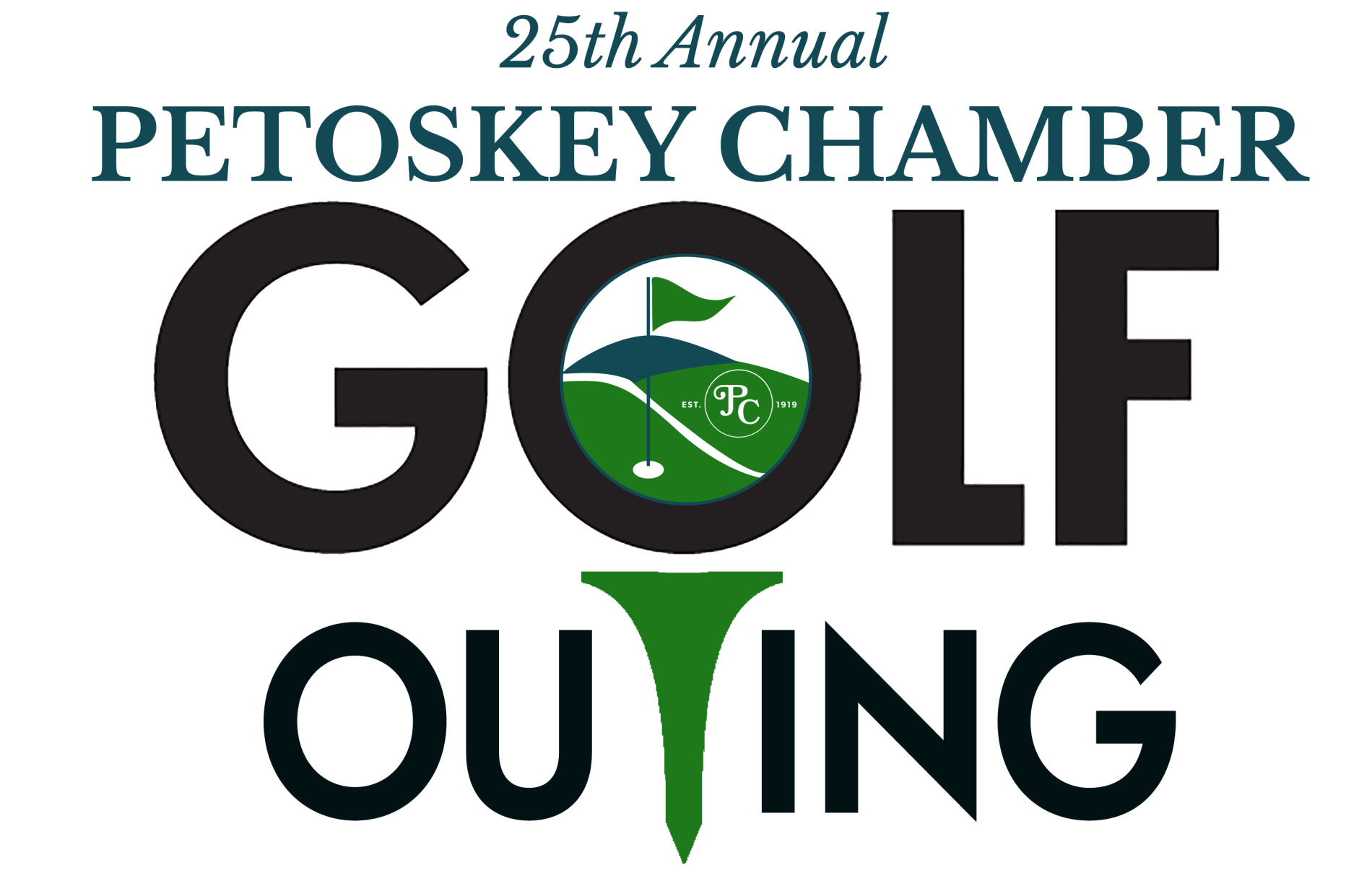 Golf-Logo2019-w950.png