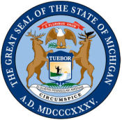 Michigan_State_Seal_Picture.jpg