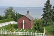 church_223x148.jpg