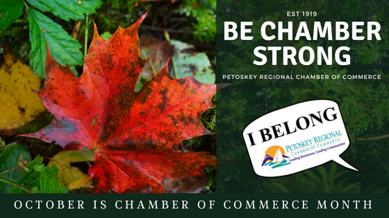 OCTOBER-IS-CHAMBER-OF-COMMERCE-MONTH.png