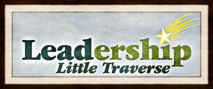 LLT_Logo_-_Edited2-w730.jpg