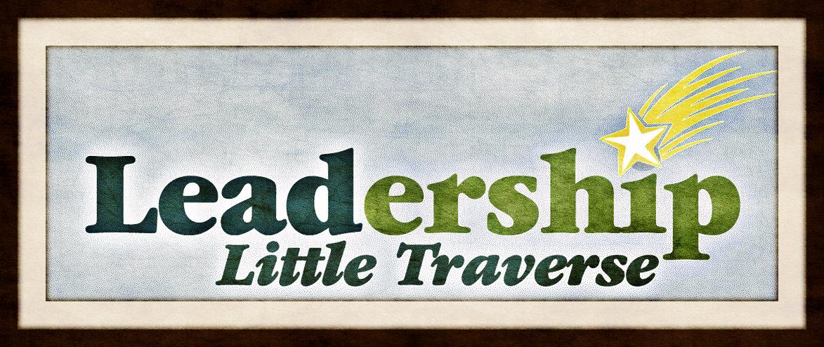 LLT_Logo_-_Edited2.jpg