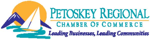 logo_600x162.png