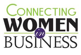 CWIB_Logo.png