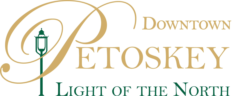 DT_Logo-Color.png