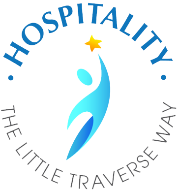 Hospitality_-_The_Little_Traverse_Way_LOGO_PNG.png