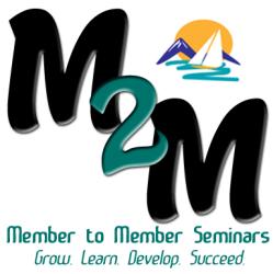 M2M_mediumthumb.png
