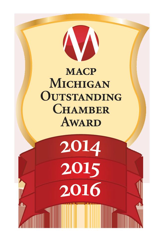 MACP_Logo_2014-2016.png