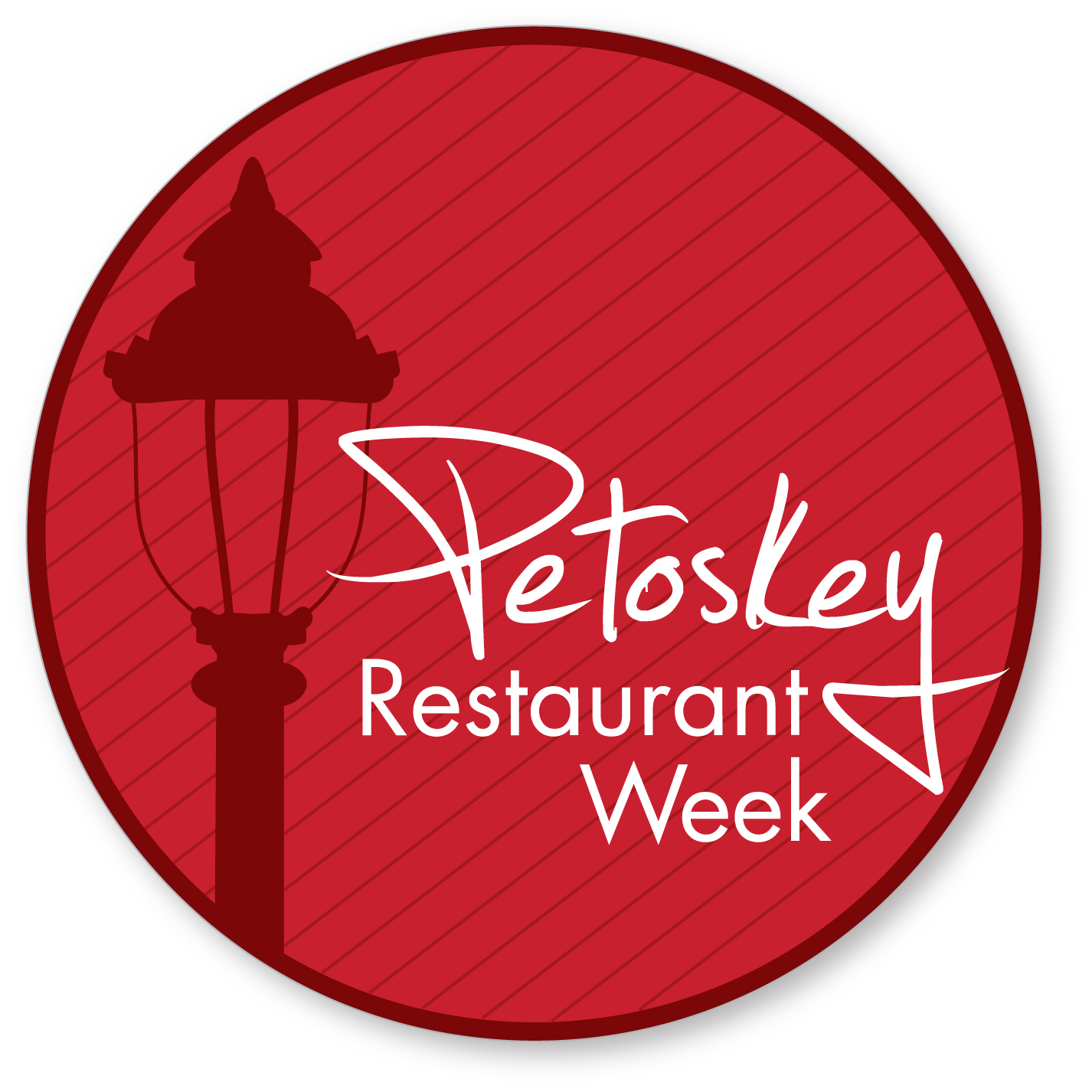 Petoskey_Restaurant_Week_-_logo.jpg
